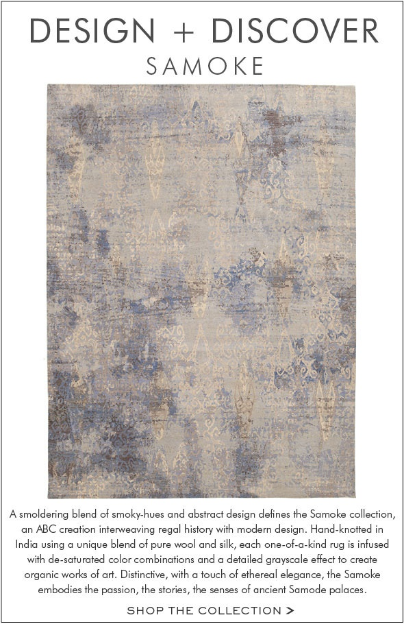 home design carpet and rugs. Abc Carpet And Home  Design Discover Samoke 66 best Rugs images on Pinterest design Texture and Area