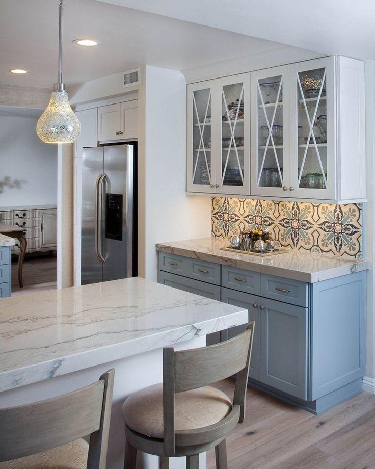 50 extraordinary kitchen backsplash with white cabinet on extraordinary kitchen remodel ideas id=23359