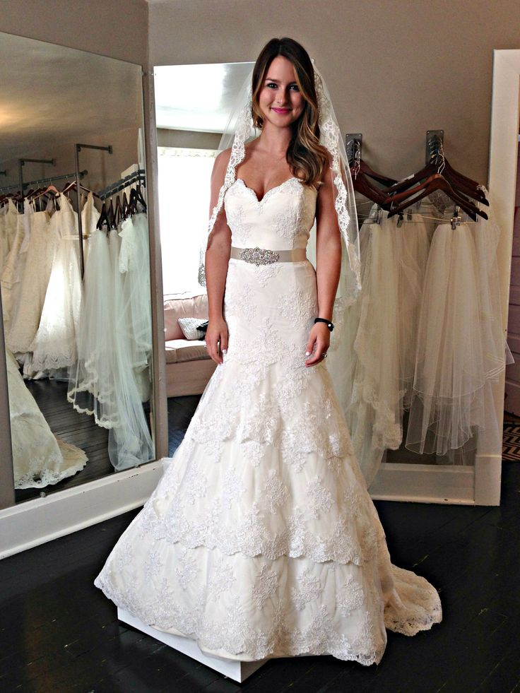 Wedding Gown Alterations Lexington Ky 31