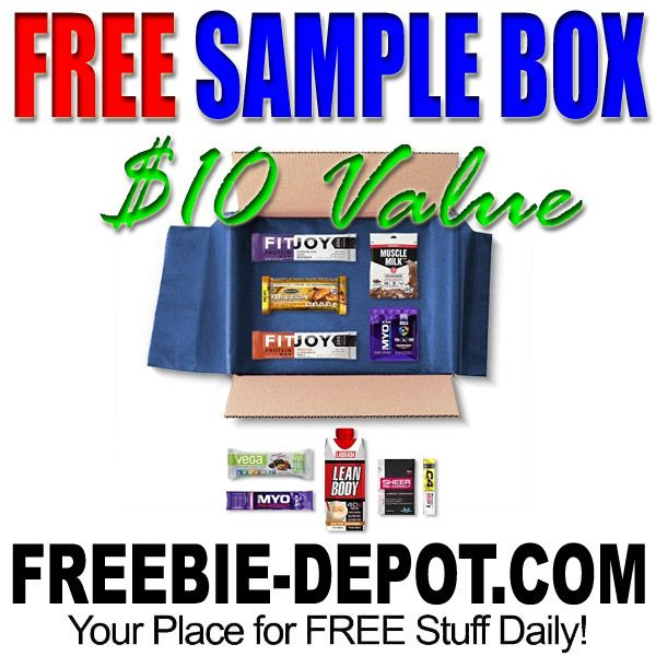 ►► FREE Mr. Olympia Workout Sample Box - 8+ FREE SAMPLES - $10 Value ►► #Amazon, #Fitness, #Free, #FreeAfterRebate, #FREEStuff, #FREEbate, #Freebie, #Frugal, #FrugalFind, #Mr.Olympia, #SampleBox, #Samples, #Workout ►►