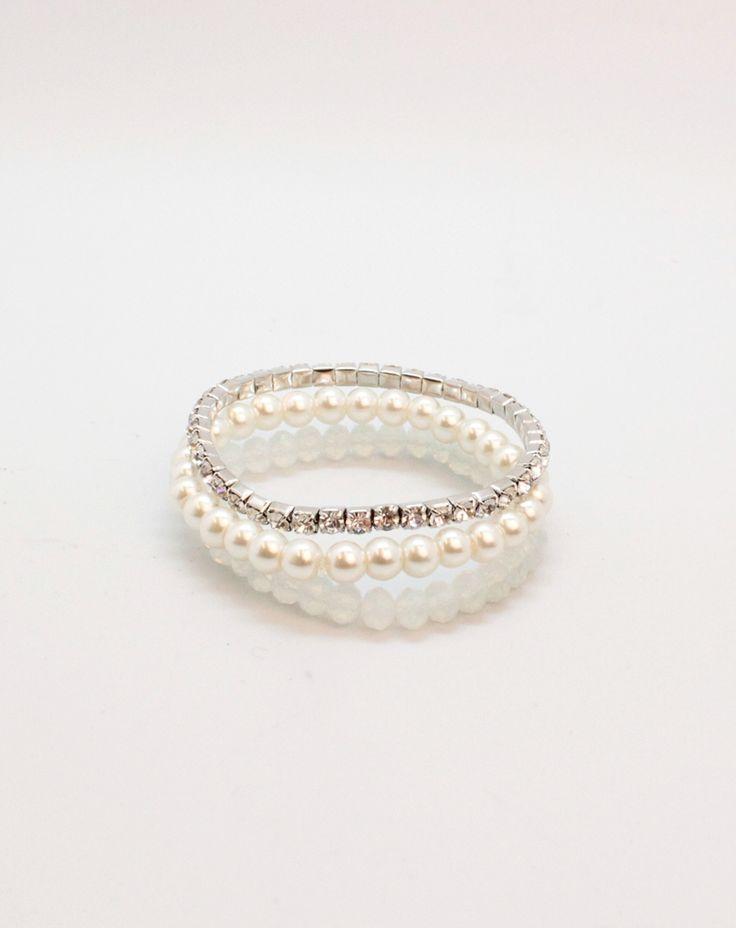Royal Bracelet Set
