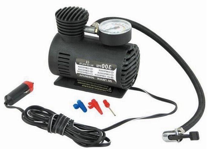 US $36.66 (Buy here - https://alitems.com/g/1e8d114494b01f4c715516525dc3e8/?i=5&ulp=https%3A%2F%2Fwww.aliexpress.com%2Fitem%2F300psi-DC12V-Portable-Car-Air-Compressor-Mini-Pump-High-Power-Portable-Air-Pumps-Free-Shipping%2F2049994976.html) 300psi DC12V Portable Car Air Compressor Mini Pump High Power Portable Air Pump
