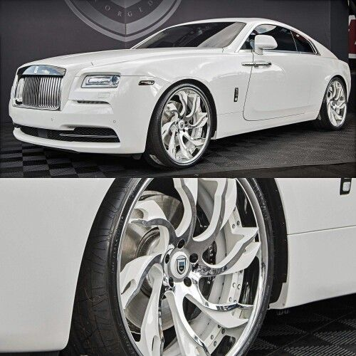 1000+ Images About Asanti Wheels On Pinterest