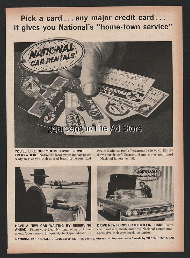 169 best voyages location de voiture images on pinterest for Ford motor credit interest rates for tier 4