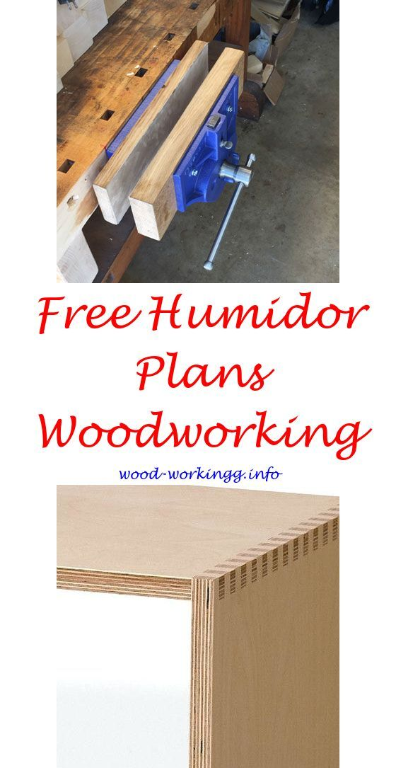 93 best Free Wood Plans Simple images on Pinterest | Animales ... Diy Wood Panels Golf Cart Rocker Html on