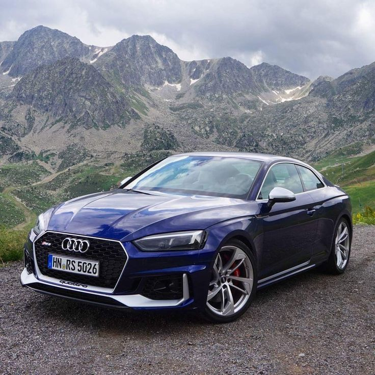 2019 Audi Rs 5 Interior: Best 20+ Audi Rs5 Ideas On Pinterest