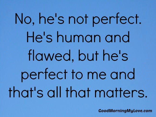 25+ Best Cute Quotes For Him On Pinterest