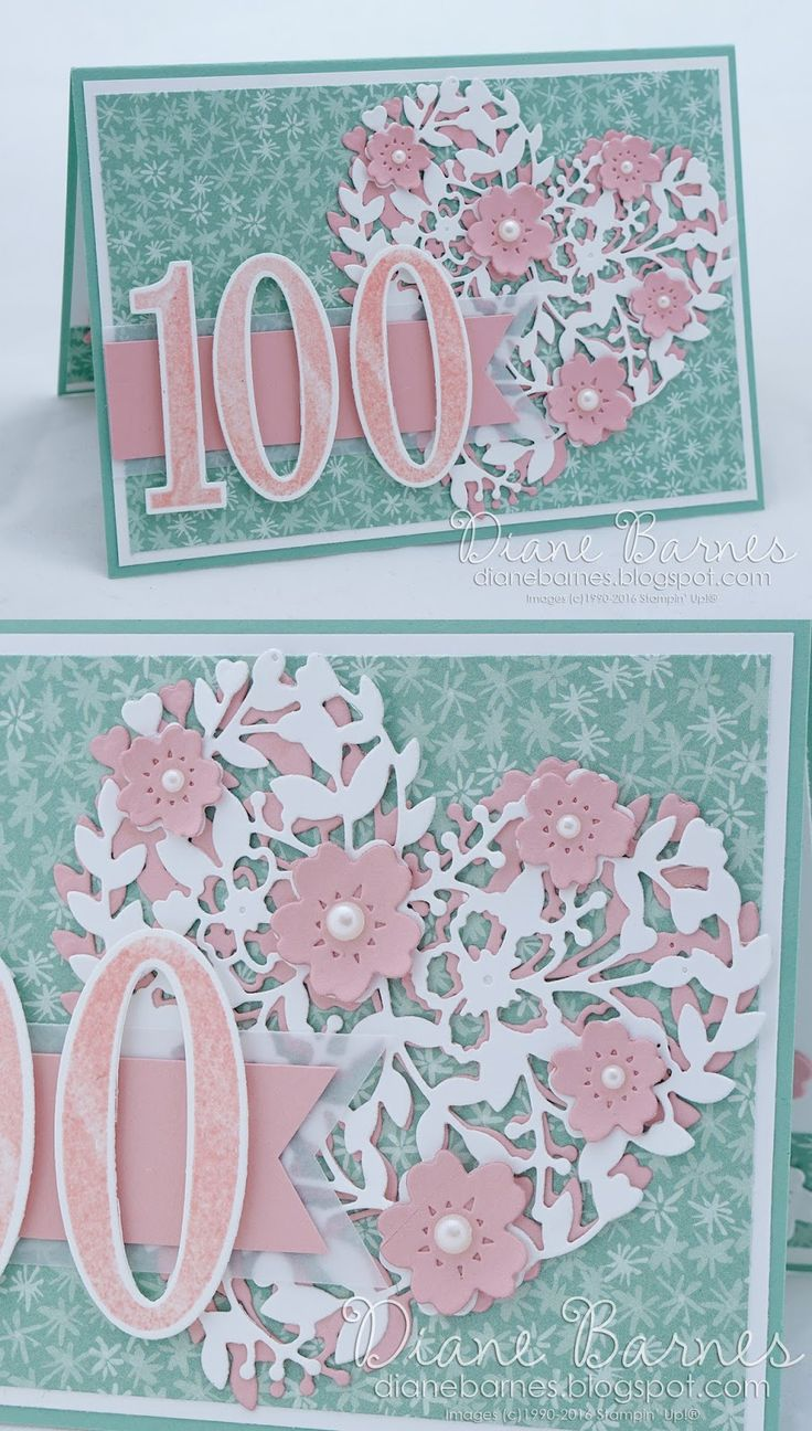 1000+ ideas about 21st Birthday Cards on Pinterest   21 ...