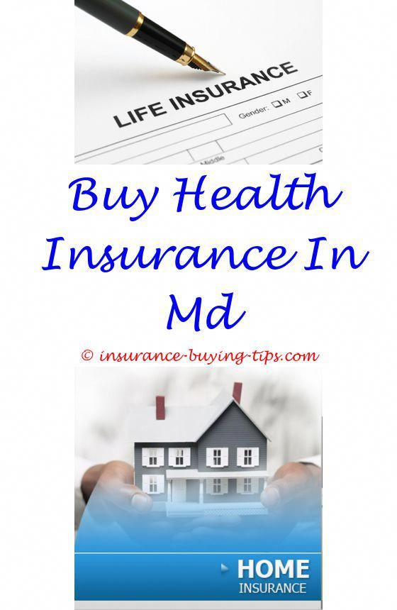 Car Insurance Quote On Getting Life Insurance Pinterest Buy