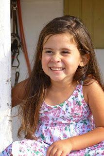 Em Alagoas menina de 7 anos, quer construir biblioteca pública...