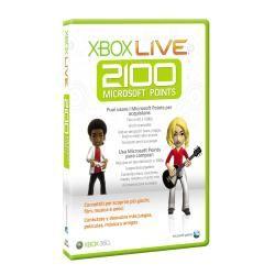 ¡Oferta del día! ¿Necesitas Microsoft Points para comprar videojuegos para tu Xbox 360? ¡Hoy te ofrecemos 2100 puntos a un precio de escándalo!  #MicrosoftPoints #Xbox