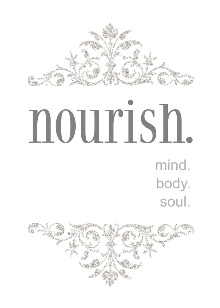 "exercise the mind body and soul essay Is your workout strengthening your body and soul  an exercise modality  in contrast to the popular non-christian method of ""emptying the mind,"" barbieri takes st paul's exhortation ."