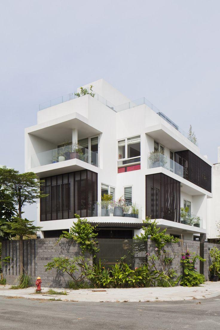 Go Vap House 3