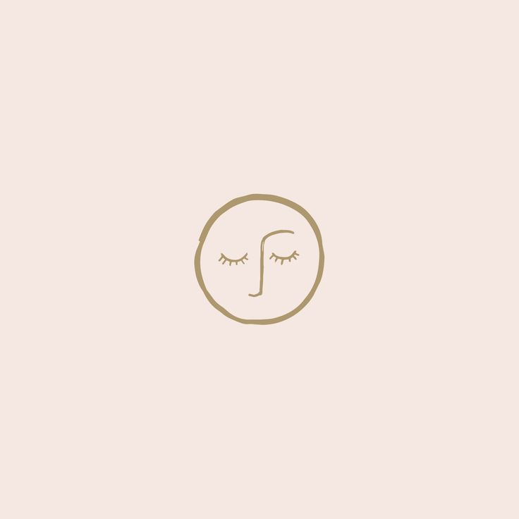 Artisan Lash Brand & Logo Design – Minimalist, Modern, Pink, Abstract, Beauty, L…