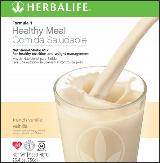 Can Herbalife Products Cause Side Effects And What