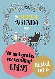 Gevulde Avocado recept | Smulweb.nl