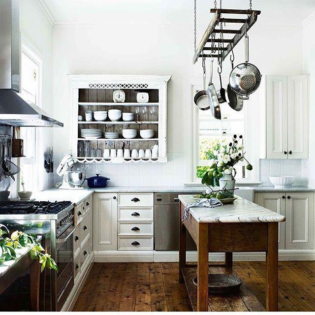 Yellow Farmhouse Kitchen: 75 Best Kitchen Ideas Images On Pinterest