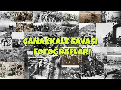 Çanakkale Savaşı Fotoğrafları #çanakkalezaferi #belirligünvehaftalar #ÇANAKKALE ZAFERİ VİDEO>>> https://www.youtube.com/watch?v=YUMRgSgBoqs&list=PLNk610qK_SExmvENmdAeASeioK883a3mX
