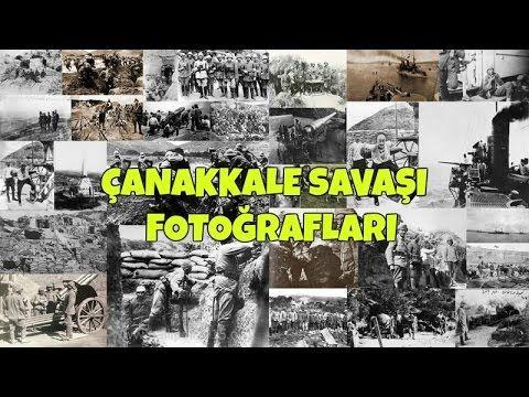Çanakkale Savaşı Fotoğrafları #çanakkalezaferi #18martçanakkalezaferi…
