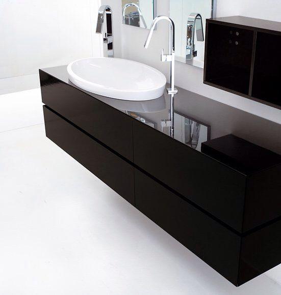 Salle de bain  ClercAgencement