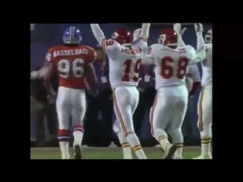 JJ Birden NFL Highlight Film - YouTube