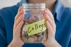 college education as the best investment a parent can make College education is a smart investment for both botzman: college degree still best investment you can make while a college education is not for.