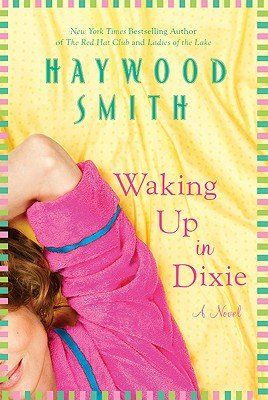 Waking Up in Dixie   [WAKING UP IN DIXIE] [Paperback] null,http://www.amazon.com/dp/B006ZY020S/ref=cm_sw_r_pi_dp_3Pi3sb0DSJMXKPJ4