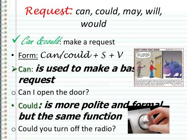 92 best How do you say? images on Pinterest English lessons - request off forms