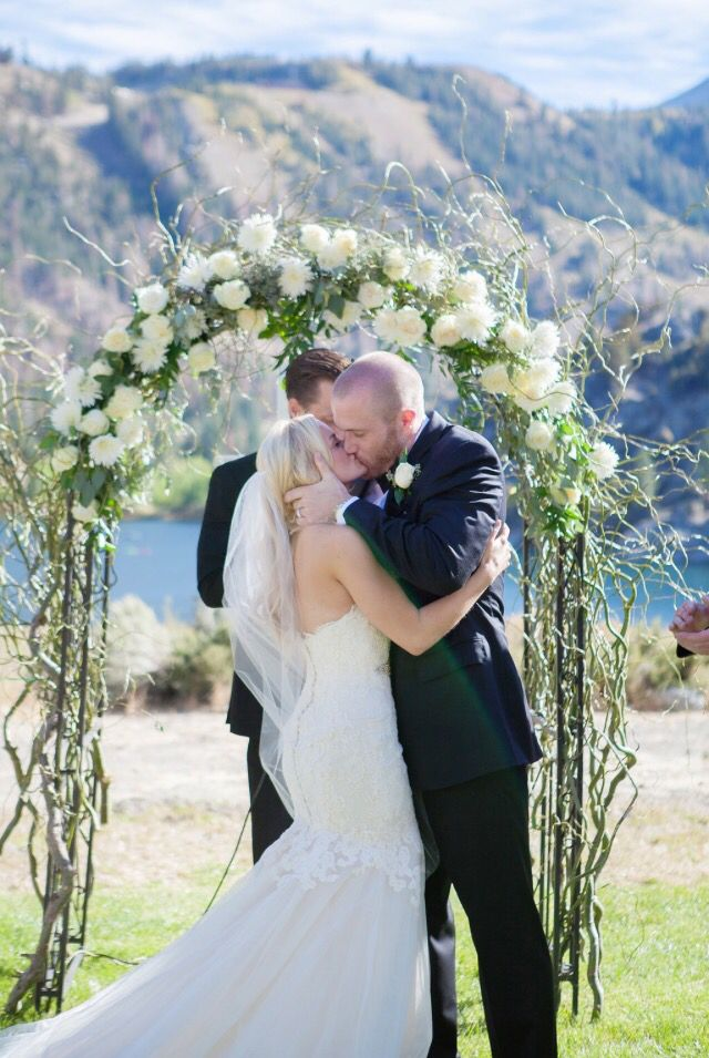 Lodges 40 best Victory lodge weddings images