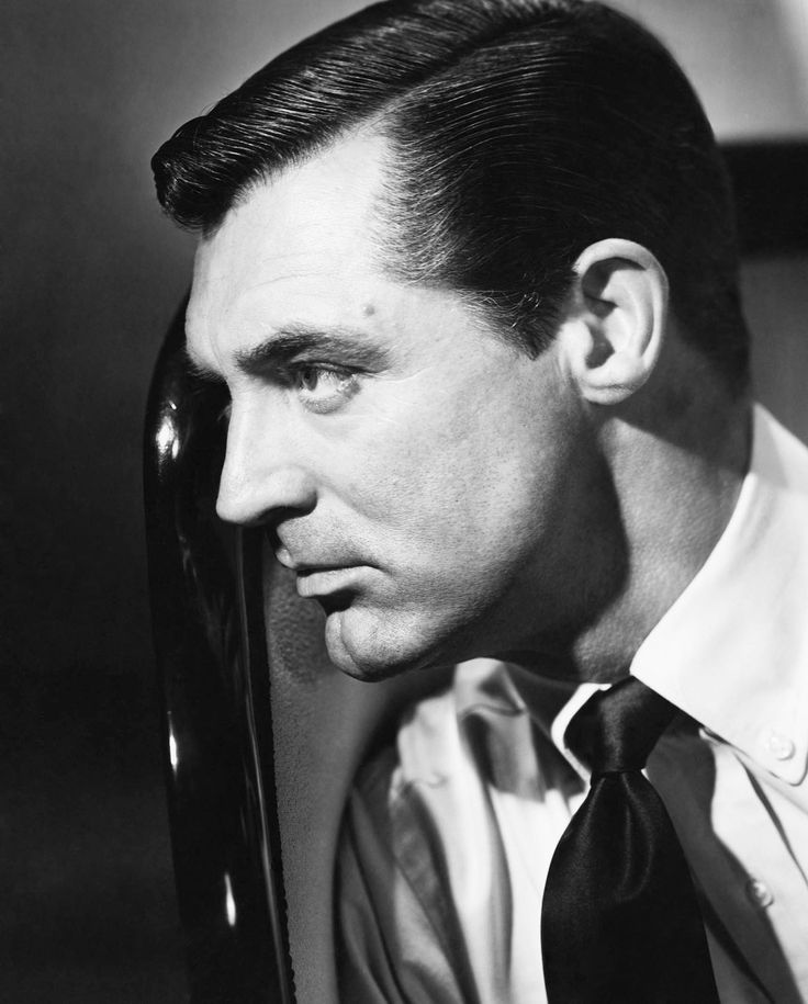 15 Best Images About 1950s Hairstyles Men On Pinterest