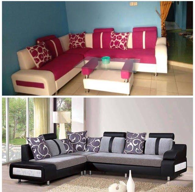 Best Of Harga Kursi Sofa Minimalis 2019 In 2020 Sofa Home Decor