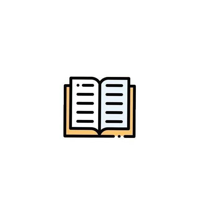 Libro Iconos Sociales Portadas De Historia Set De Iconos Icono De Instagram Destacados Ideas Instagram Icons Instagram Highlight Icons Cute Easy Drawings