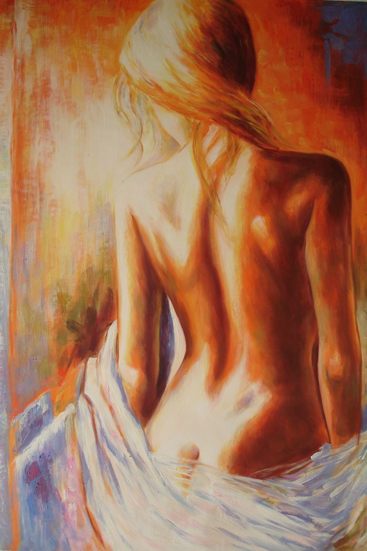 Nude Painting 35.JPG (1989×2987)