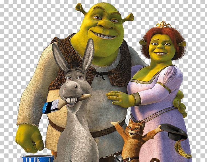 Princess Fiona Shrek 2 Donkey Shrek The Musical Png Animation Desktop Wallpaper Donkey Dreamworks Animation Figurine Fiona Shrek Shrek Shrek Funny