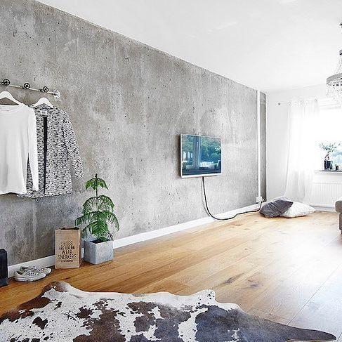 8 best Vloer en plinten images on Pinterest Flooring, Ground