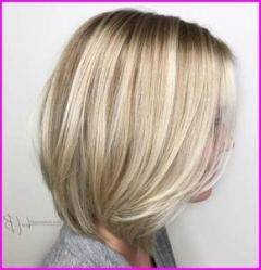 Best Haircut Short Fringe Thin Hair Ideas