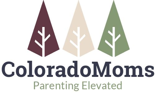 http://coloradomoms.com/