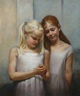 Elisabeth Gyllensten  Sammen