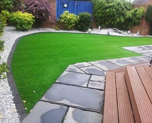 Garden Design Artificial Grass 201 best artificial grass images on pinterest | astroturf, grasses