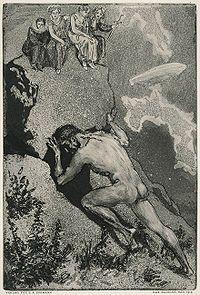 O Mito de Sísifo – Wikipédia, a enciclopédia livre