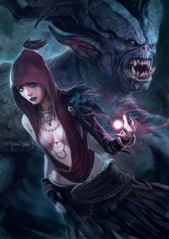 Tests de QI et psychotropes  E4752dee96d312c13b78d93a0e7698de--dragon-age-origins-witches