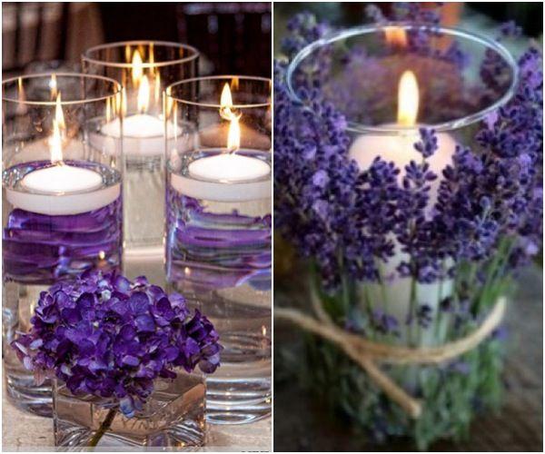 Best wedding theme blue images on pinterest