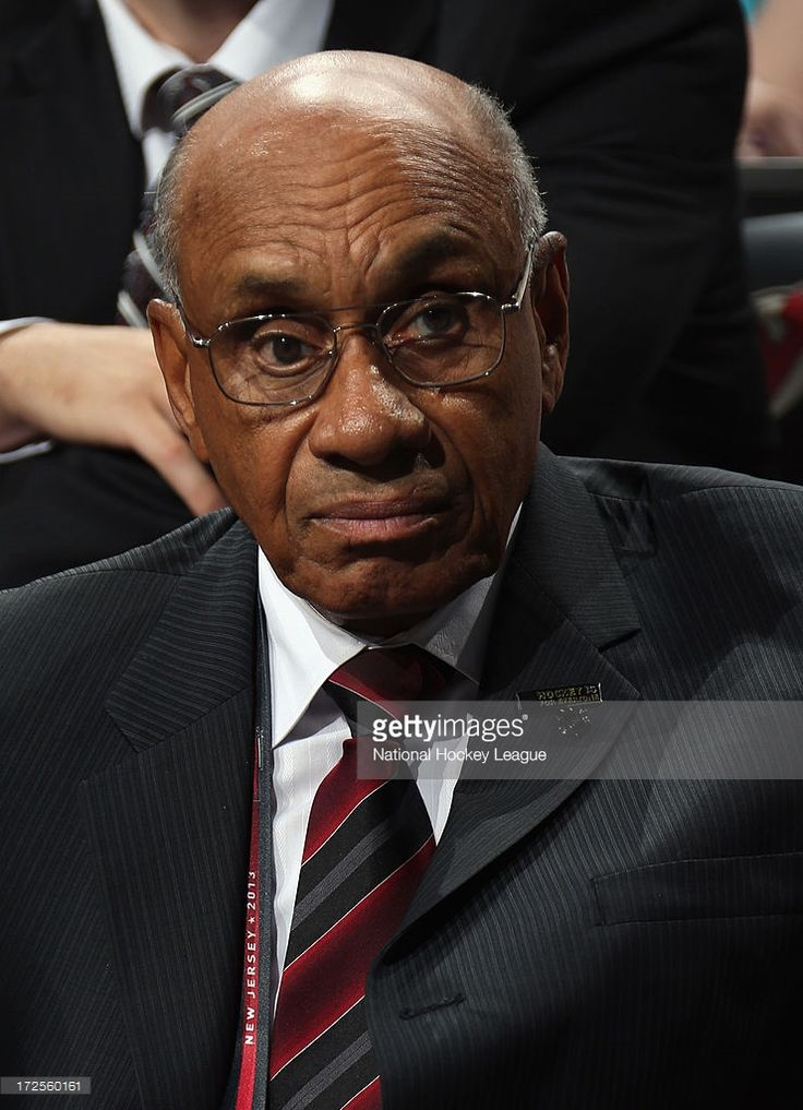 HBD Willie O'Ree October 15th 1935: age 80 | Boston bruins ...