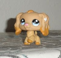 LPS Dogs Part 3