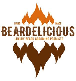 Beard Oils, Beard Balms, Beard Soaps, Beard Grooming Kit by Beardelicious. Online Beard Shop. Beard Conditioning and Beard Styling. Gifts for Bearded Men. Hand Made in the UK and Shipped Worldwide. Buy on Etsy
