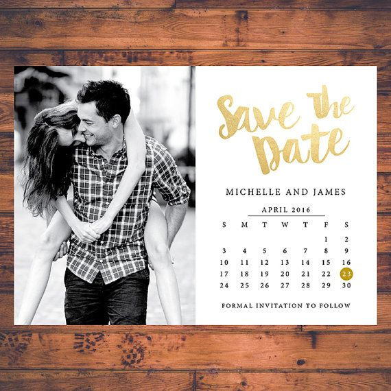 Top 25+ best Engagement invitation cards ideas on Pinterest | Save ...
