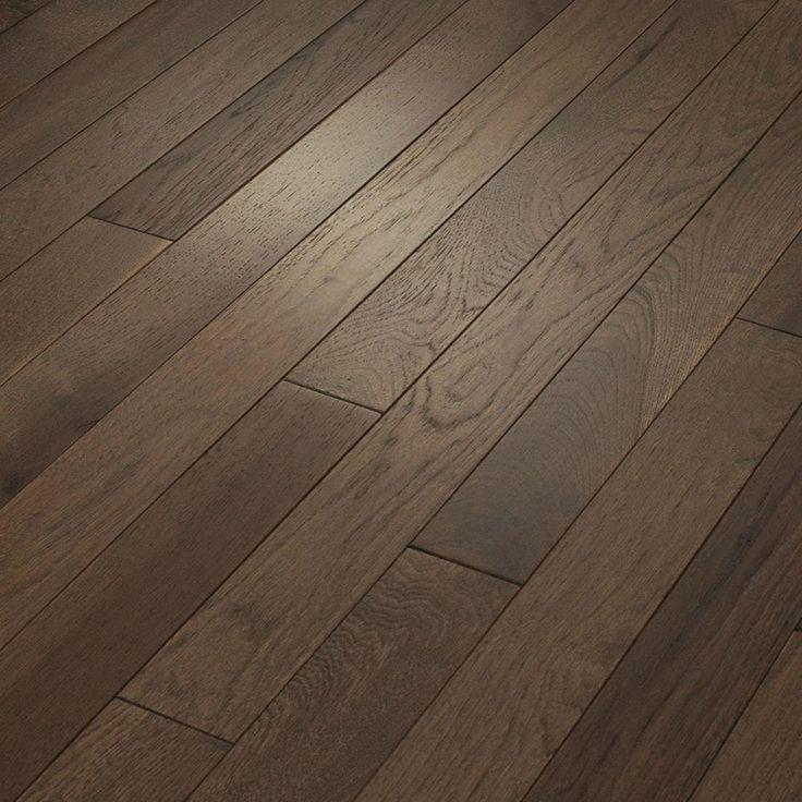 173 Best Floor Hardwood Images On Pinterest Hardwood