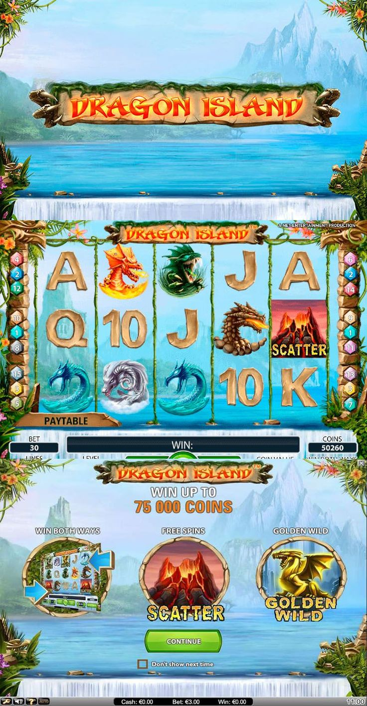 Sign Up At Enzo Casino And Receive A 150% Match Bonus