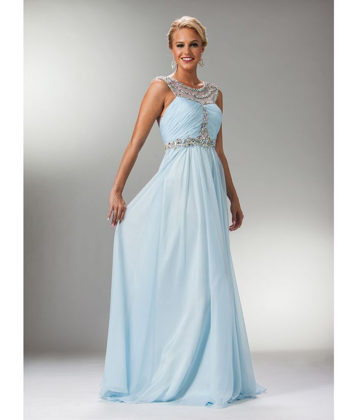 Outstanding Greek Prom Dress Composition - Wedding Dresses and Gowns ...