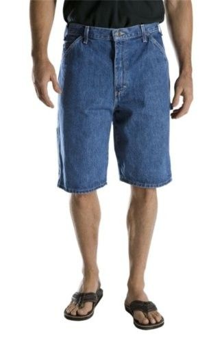 244 best Men Shorts images on Pinterest